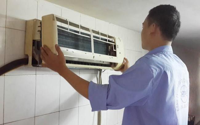 Mua thiết bị chống nóng, người tiêu dùng cần nằm lòng những bí quyết này để tiết kiệm chi phí cho gia đình