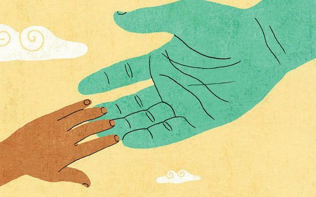 Cha lập di chúc tặng nhà cho người giúp việc và lá thư gửi con gái: Con à, lòng hiếu thảo của con chỉ đáng giá 1 xu