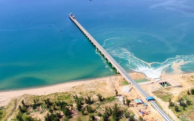 Hà Tĩnh kêu gọi nhà đầu tư 2 dự án có tổng giá trị hơn 2.000 tỷ đồng