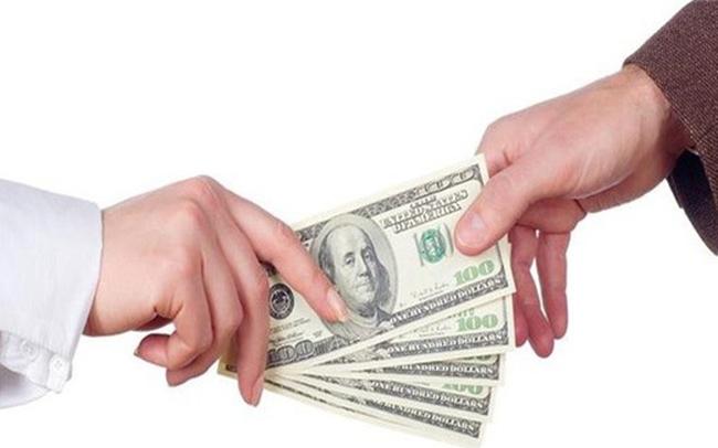 Chuyển động quỹ đầu tư tuần 22-27/4: Dragon Capital cơ cấu danh mục