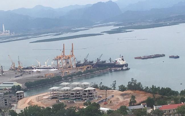 """Bất động sản Quảng Ninh quý 1/2019: Đất nền lên ngôi, Vân Đồn đầy tiềm năng đã quy tụ nhiều """"ông lớn"""""""