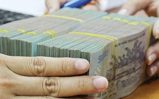 Vietcombank lên tiếng về vụ cướp xảy ra tại chi nhánh ở Thanh Hóa