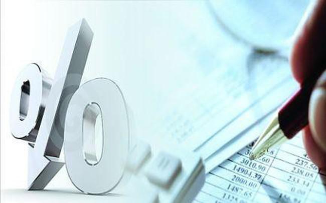 Hà Đô (HDG) tăng 36 tỷ đồng lợi nhuận sau kiểm toán, nâng tổng LNST cả năm lên 788 tỷ đồng