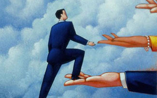 Sếp rất thích kiểu nhân viên có 2 đặc điểm này, người nắm được sẽ nhanh chóng thăng tiến trong sự nghiệp
