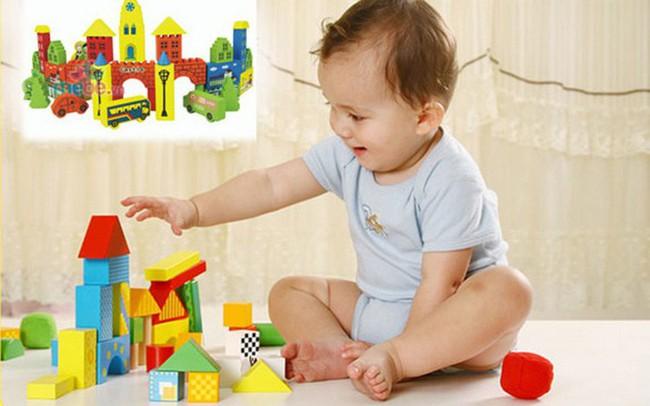 Nam Hoa Toys chốt danh sách cổ đông phát hành cổ phiếu trả cổ tức tỷ lệ 50%