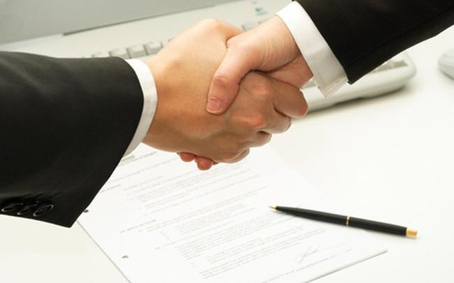 Credit Suisse vừa trao tay số cổ phiếu Masan Group trị giá khoảng 2.400 tỷ đồng