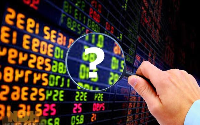 SHI, HBC, LHM, LDP, VNT, SVI, BCP, C32, CTB, KTT, S55: Thông tin giao dịch lượng lớn cổ phiếu