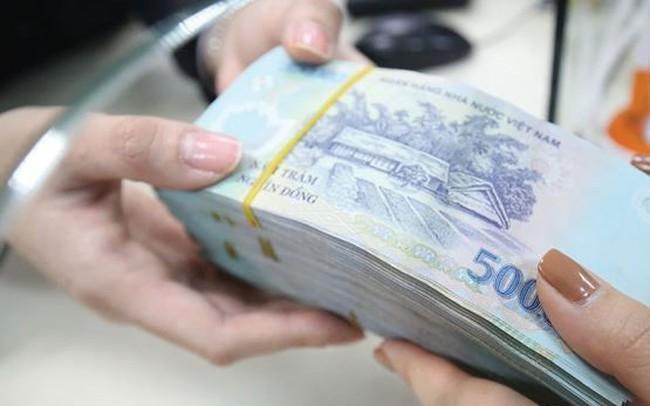 Chấn động thông tin giám đốc DN lừa 9 ngân hàng chiếm hơn 350 tỉ đồng
