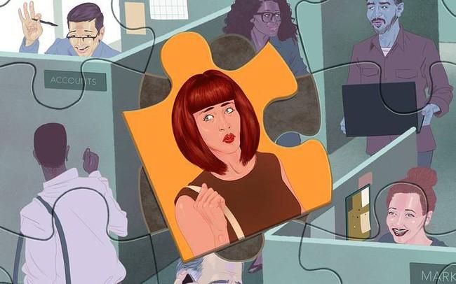 """Chịu đựng công việc bạn chán ghét giống như tự """"đầu độc"""" sức khỏe của chính mình: Hậu quả khôn lường khi hàng ngày đi làm nhưng tâm trí lại chỉ muốn nghỉ việc"""