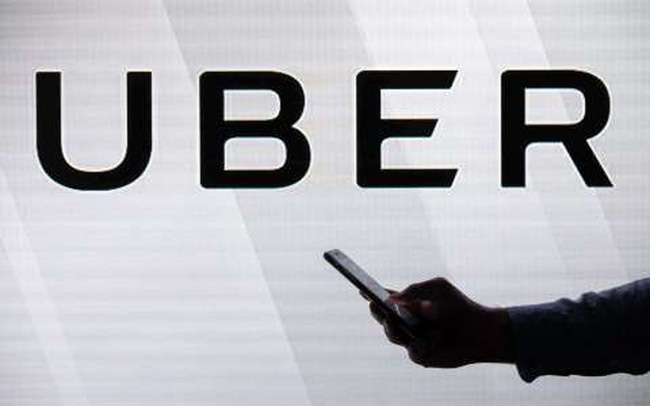 Goldman Sachs kiếm lời 9.000% từ vụ IPO của Uber