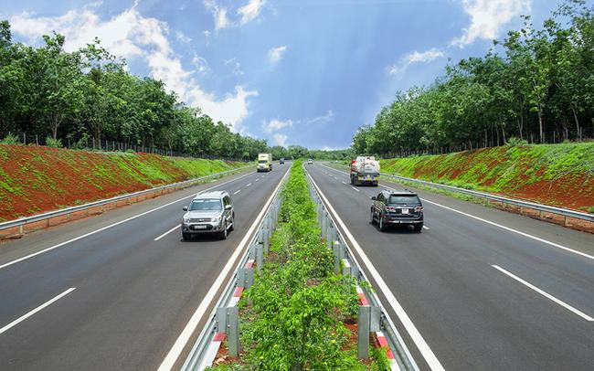 Chào thầu quốc tế tìm nhà đầu tư cao tốc Bắc - Nam