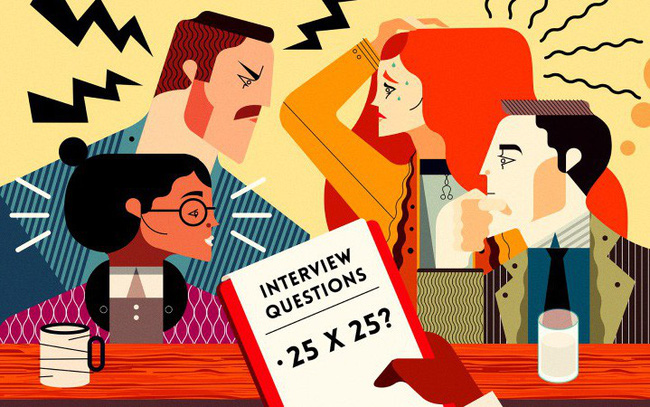 """Loay hoay mãi vẫn chưa tìm được công việc như ý, 6 lời khuyên nhỏ dưới đây sẽ """"cứu"""" đời bạn khỏi bế tắc: Chi tiết nhỏ nhưng cực đắt giá giúp bạn lọt vào tầm mắt của nhà tuyển dụng tiềm năng"""