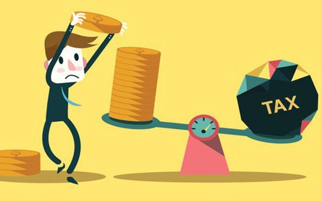 Áp trần lãi vay theo Nghị định 20: Hàng loạt vướng mắc chưa có lời giải tạo gánh nặng thuế lên doanh nghiệp