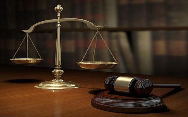 Dự thảo Luật Chứng khoán sửa đổi trình Quốc hội: Phạt gấp 10 lần khoản thu lợi bất chính, UBCK được phép yêu cầu ngân hàng cung cấp thông tin giao dịch của khách hàng
