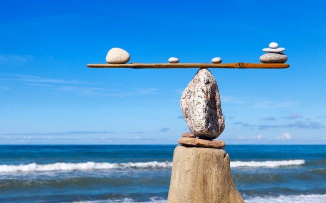 Bài học đường đời đầu tiên cần nhớ: Thành công bắt đầu vào ngày chúng ta chấp nhận 100% trách nhiệm đối với cuộc đời mình