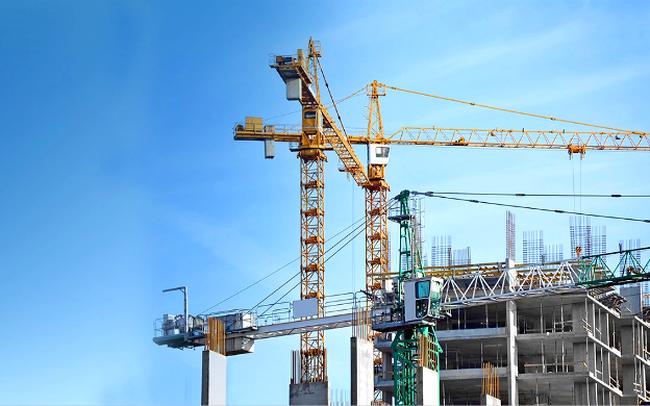 Động lực nào giúp cổ phiếu ngành xây dựng tăng trưởng trong năm 2019?