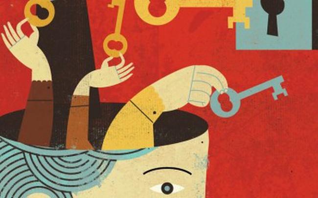"""Bí mật ngôn ngữ cơ thể: Cử chỉ nhỏ mở ra con đường lớn tới thành công, những người """"đỉnh của đỉnh"""" đều nắm rõ"""