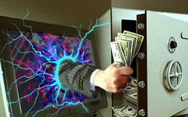 Cảnh báo doanh nghiệp Việt bị công ty tại Pakistan lừa lấy tiền đặt cọc qua ngân hàng