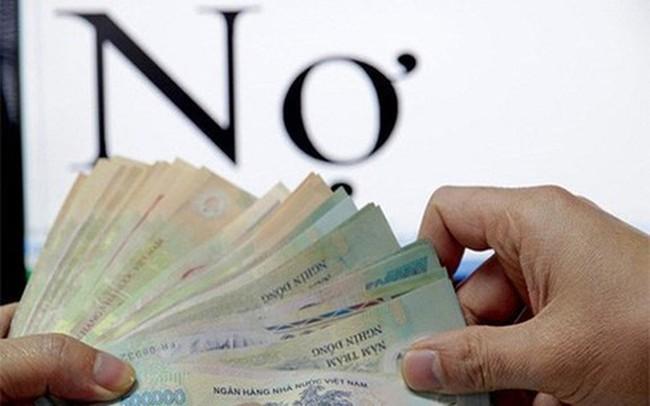 Chủ tịch tỉnh được xóa nợ thuế dưới 5 tỷ đồng theo dự án Luật Quản lý thuế sửa đổi