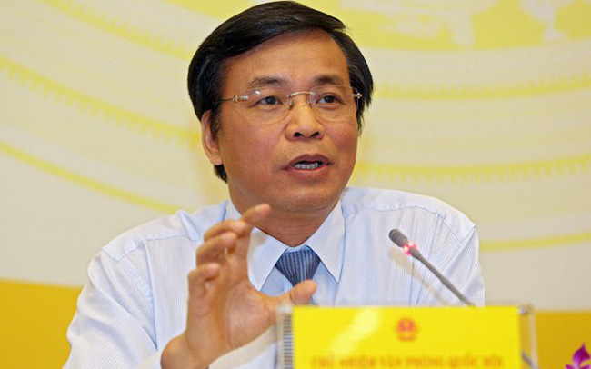 Chỉ 3/471 ý kiến Đại biểu Quốc hội muốn chất vấn Bộ trưởng Công thương