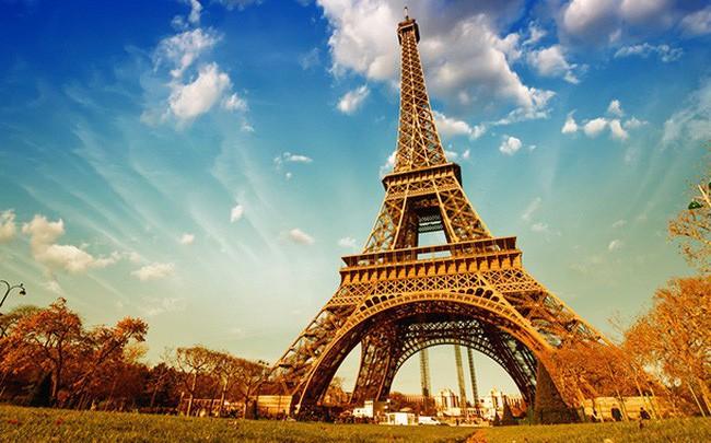 """Gặp khó trong ngành xây lắp, """"Eiffel Việt Nam"""" vẫn báo lãi kỷ lục nhờ chuyển hướng kinh doanh"""