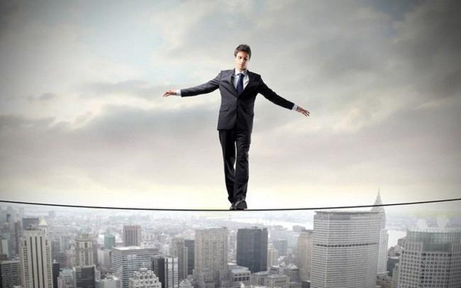 """""""Phù thủy tài chính"""" Suze Orman: Lối tư duy hiện tại có thể cản trở con đường làm giàu của chính bạn!"""