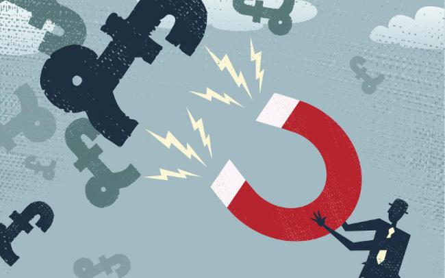 Bất kể thu nhập ít hay nhiều, hãy chia hết tiền vào 5 khoản sau chứ đừng tiết kiệm nữa: Người thành công đều làm như vậy!