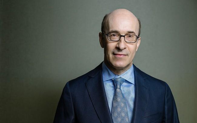Giáo sư Havard - cựu Kinh tế trưởng IMF chỉ ra sai lầm lớn nhất khi đối phó với khủng hoảng kinh tế