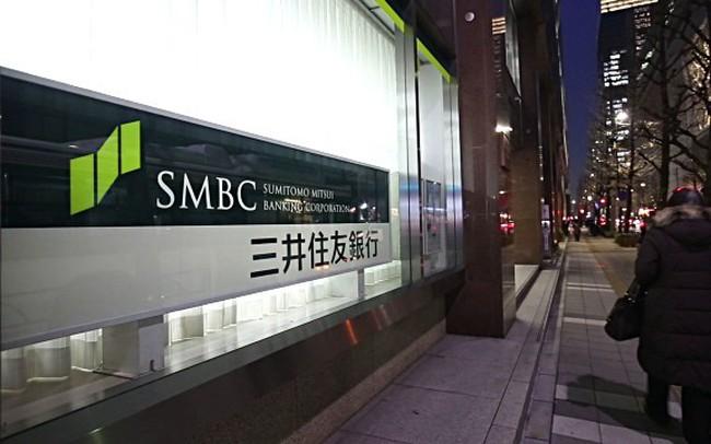 Hành trình từ kẻ ngoài cuộc trở thành người hùng trong lĩnh vực tài chính của Sumitomo - một trong bốn zaibatsu chi phối kinh tế Nhật Bản