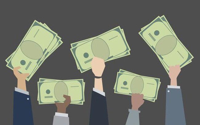 """Trước 40 tuổi, phải biết """"yêu tiền"""": Hãy ghi nhớ, không ai bàn đến hạnh phúc khi không có vật chất"""