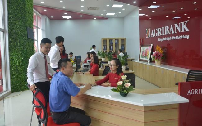 Agribank: 3 năm tuyển thêm gần 2.000 nhân sự, độ tuổi trung bình của người lao động là trên 30