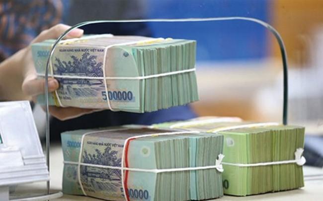 Thêm góc nhìn về động thái hút tiền qua tín phiếu của Ngân hàng Nhà nước