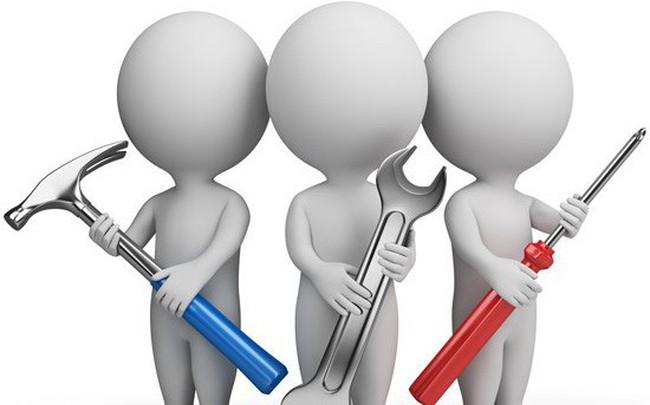 Để bảo hành hàng hoá, người tiêu dùng cần lưu ý những vấn đề gì?