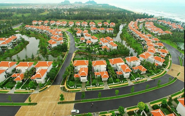 Lỗ 200 triệu USD trong 6 năm, quỹ bất động sản Vinaland của VinaCapital chuẩn bị dừng hoạt động