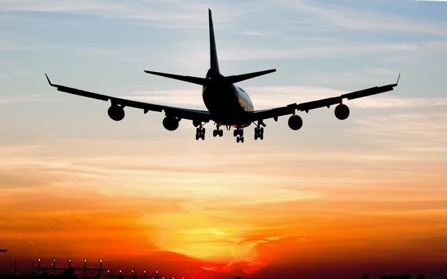 """Tiềm lực tài chính """"khiêm tốn"""", tham vọng hàng không của Vietravel có quá phiêu lưu?"""