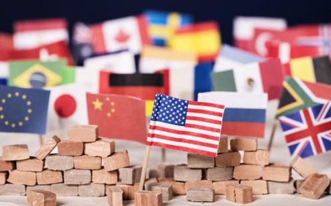 Việt Nam sẽ phải cạnh tranh với những quốc gia nào trong cuộc đua đón dòng vốn đầu tư và tăng cường xuất khẩu nhờ chiến tranh thương mại?