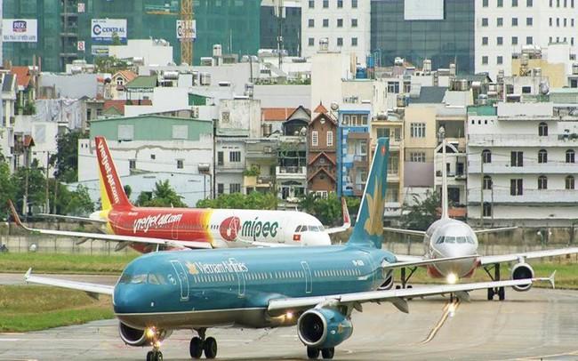 Thủ tướng lưu ý về cạnh tranh không lành mạnh trong hàng không, thống nhất phương án về mức vốn góp của nhà đầu tư nước ngoài