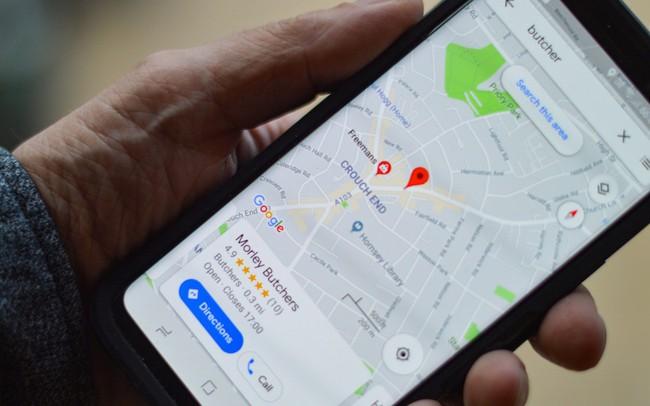 Có hàng triệu địa chỉ sai trên Google Maps và Google đang hưởng lợi trong khi người dùng và doanh nghiệp là bên thiệt hại nhiều nhất