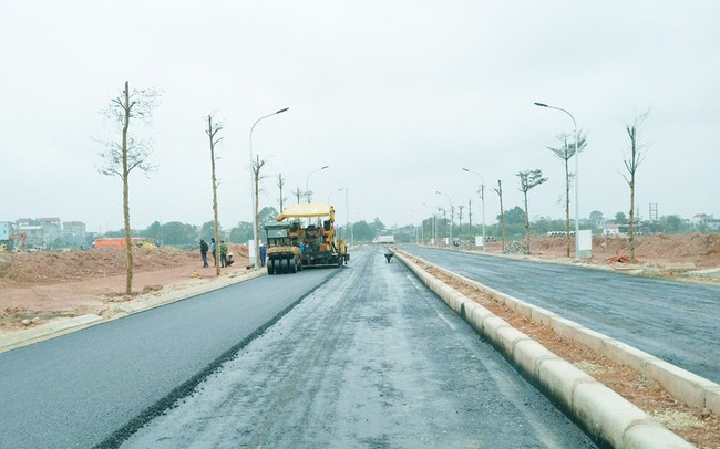 Bán đất tại 5 dự án khu đô thị ở các tỉnh lẻ, Kosy Group hướng đến mục tiêu 1.500 tỷ đồng doanh thu năm 2019