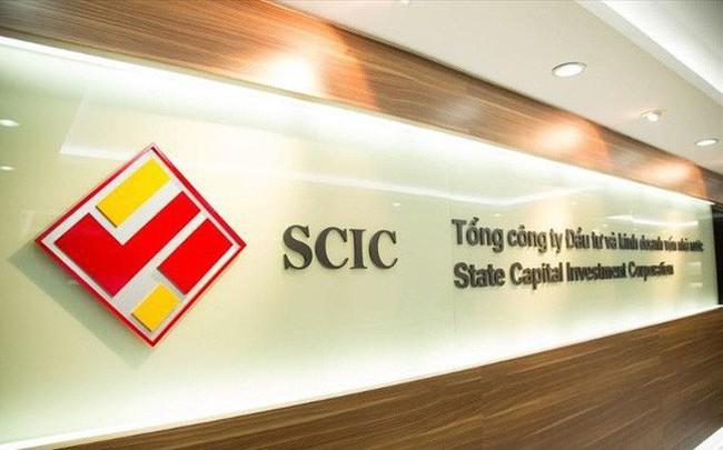 Đẩy mạnh thoái vốn nhà nước thời gian tới, SCIC công bố danh sách 108 doanh nghiệp sẽ bán cổ phần năm 2019