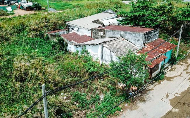 Quảng Ngãi: Các dự án khu đô thị, khu dân cư phải hoàn thành 70% tổng diện tích bồi thường mới thực hiện thu hồi, giao đất