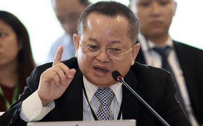 Thuỷ sản Minh Phú (MPC) hạ hơn 27% chỉ tiêu LNTT về còn 994 tỷ đồng, hướng đến xây dựng sàn giao dịch tôm Việt Nam