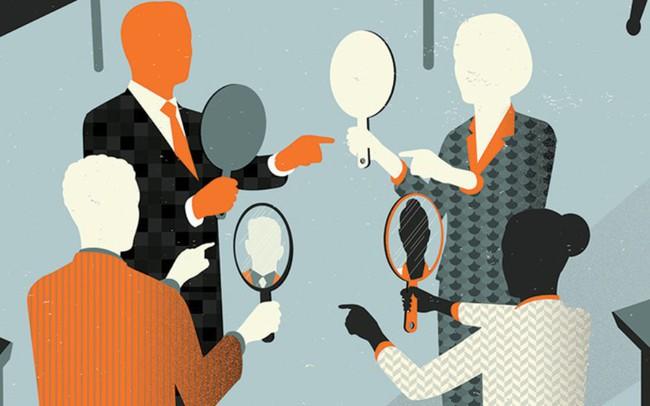 2 lý do cơ bản để người thông minh biết: Đừng bao giờ coi đồng nghiệp là BẠN