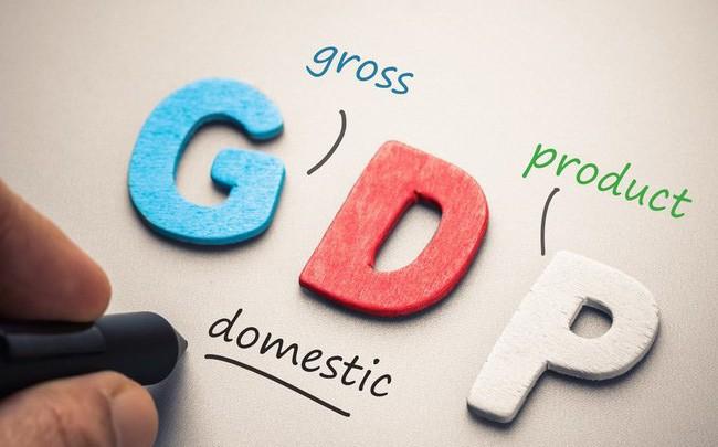 GDP 6 tháng đầu năm 2019 tăng thấp hơn cùng kỳ năm 2018