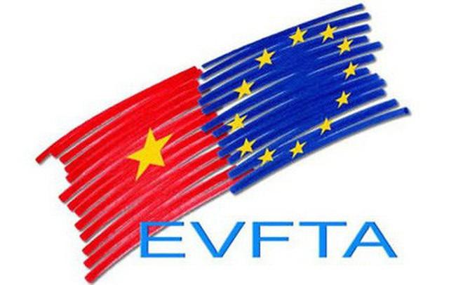 EVFTA và tương lai kinh doanh số của doanh nghiệp vừa và nhỏ Việt Nam