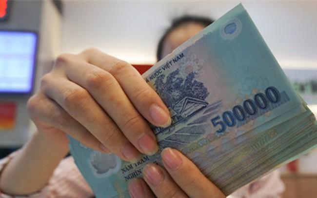 VnDirect: Áp lực mất giá của VND sẽ thấp hơn so với năm 2018