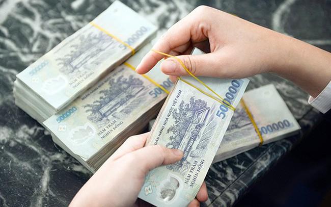 Việt Nam nằm trong danh sách theo dõi khả năng thao túng tiền tệ - điều này có ý nghĩa gì?
