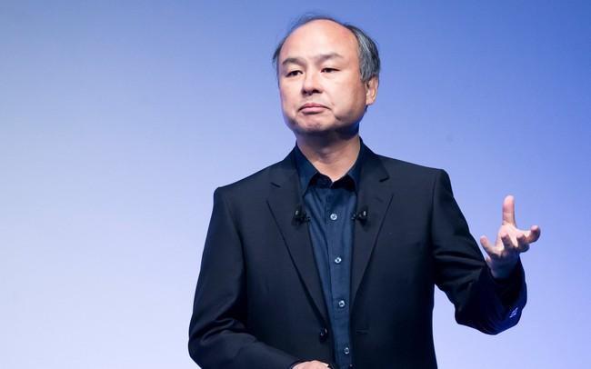 """Tỷ phú """"liều ăn nhiều"""" Masayoshi Son thu về mức lợi nhuận 62% từ những thương vụ đầu tư công nghệ của SoftBank như thế nào?"""