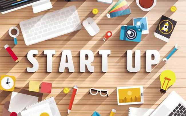 4 ngày nữa, lãnh đạo Chính phủ, bộ, ngành, doanh nghiệp và hàng trăm nhà đầu tư trên thế giới cùng đối thoại, tìm lực đẩy cho giới khởi nghiệp Việt Nam