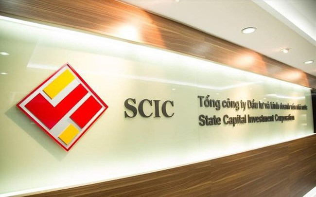 SCIC đang gửi ngân hàng gần 26.000 tỷ, lợi nhuận năm 2018 đạt gần 9.340 tỷ nhờ đẩy mạnh thoái vốn nhà nước